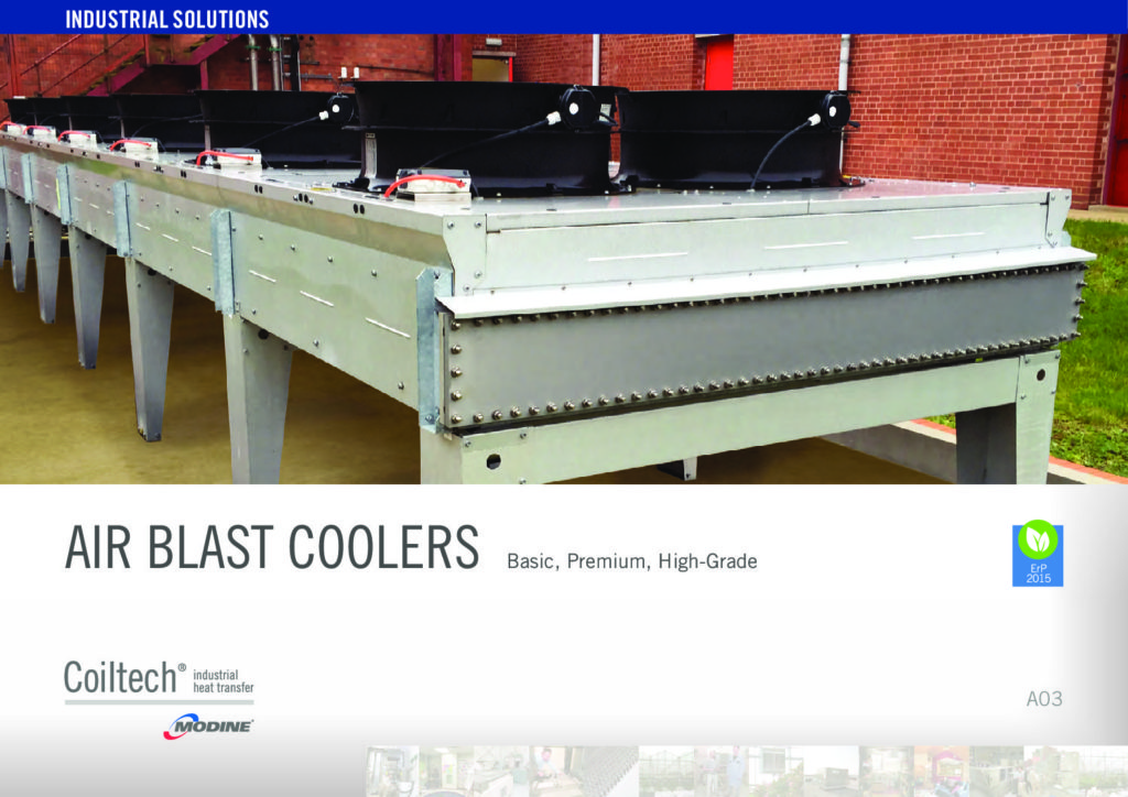 4-Air-Blast-Coolers-ABCC1712A03EP_U_LR-pdf-1024x724