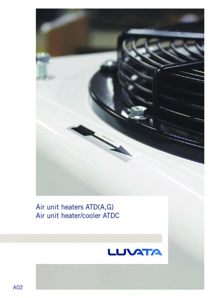 Air-unit-heater_cooler-ATDAGC_EN-pdf-724x1024