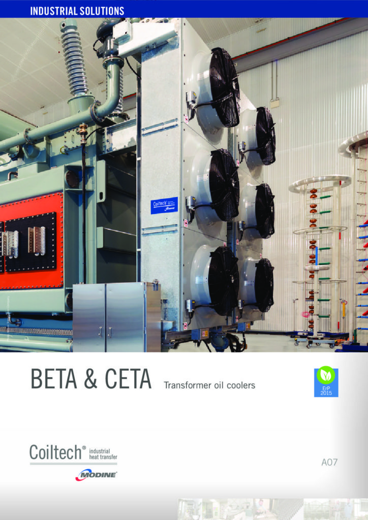 Transformer-oil-cooler-BETA_CETA_EN_A07-pdf-724x1024