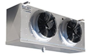 cid4984_CTE_Cubic unit coolers and brine coolers for commercial and industrial cold rooms 190 x 115_320x194
