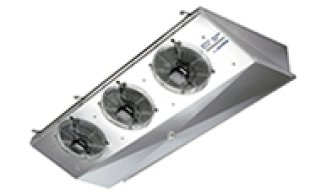 cid4987_STE_Slanted unit coolers and brine coolers for commercial cold rooms 190 x 115_320x194