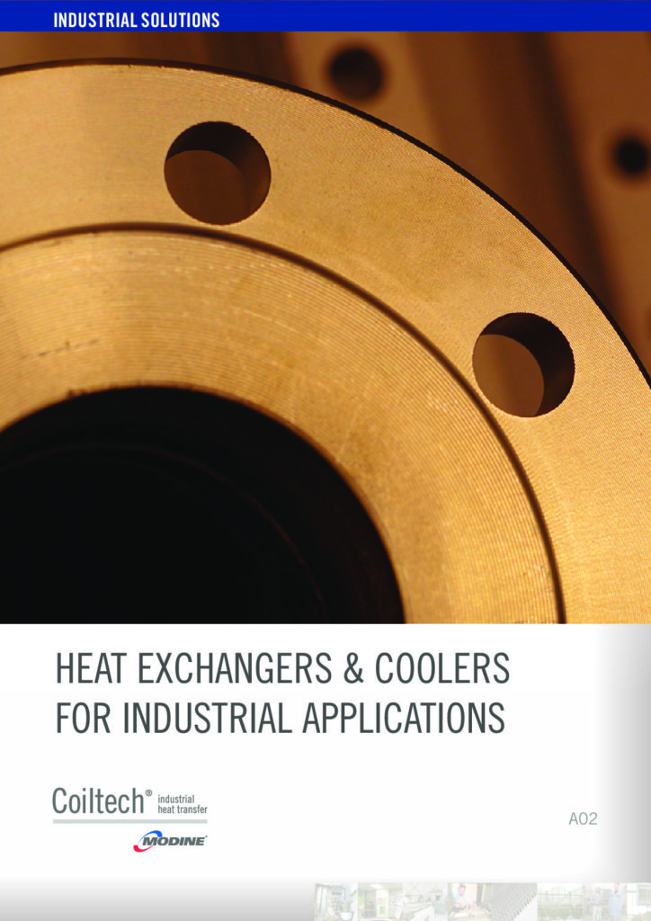 heat-exchangers1-INDUSTRIAL-overview-ALLC1803A02EP_U_LR-pdf-724x1024