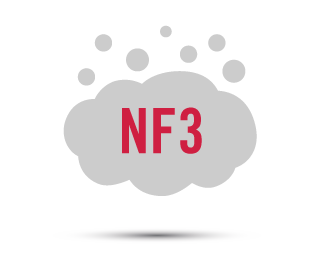 NF3_icon