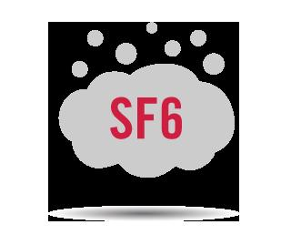 SF6_icon